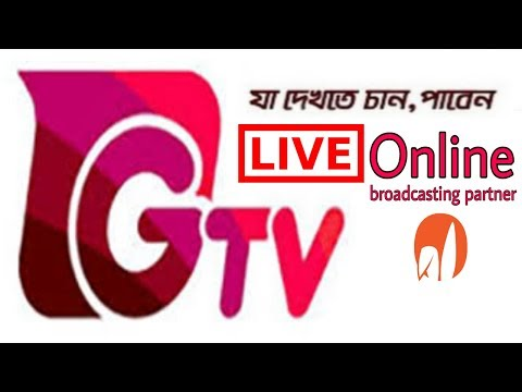 gtv live streaming on rabbithole apps | gtv live cricket