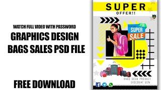 Download lagu GRAPHICS DESIGN PSD FILE FREE DOWNLOAD||DIWAKAR ENTERTAINMENT