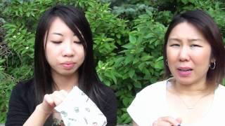 Cutesessions - Japanese Candy Part 2
