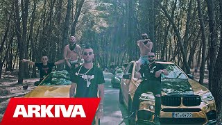 Stresi ft. MRK - Nuk o vec gang (Prod by Enes Qosa)
