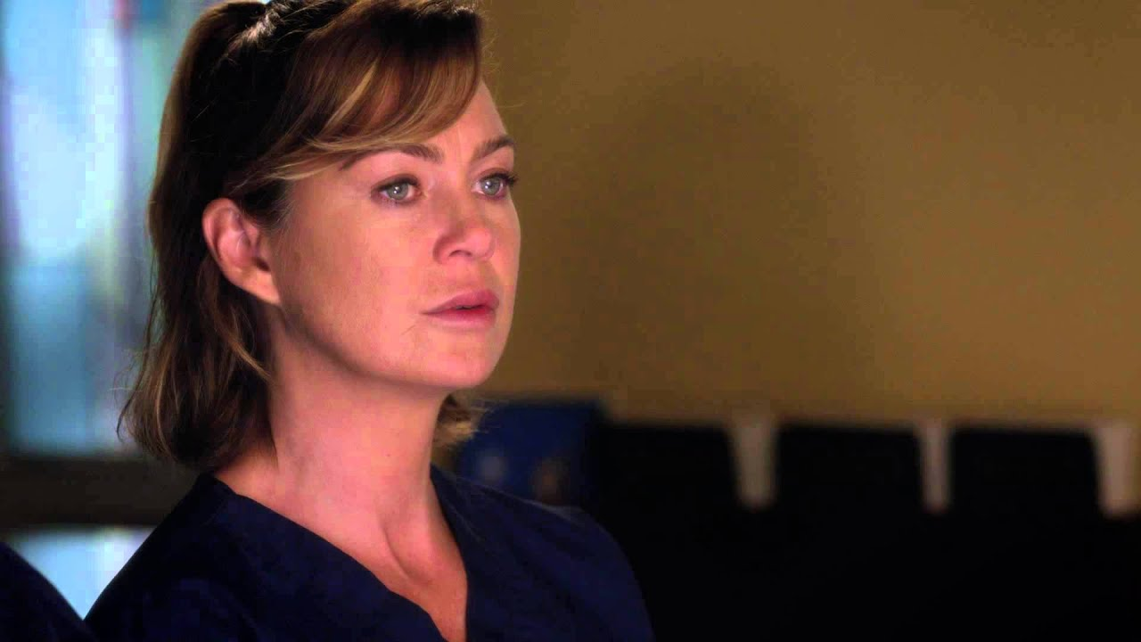 Penny Meredith Penny Meredith new foto