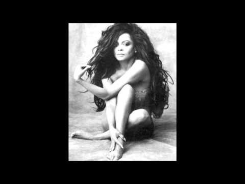Diana Ross   i love you call me