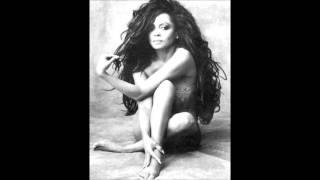 Diana Ross   i love you call me