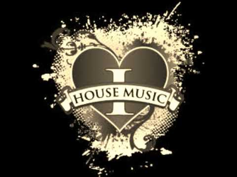 Electro House 2012 Guerra Electronica Dj DestroyersCharro Brigadyer - YouTube