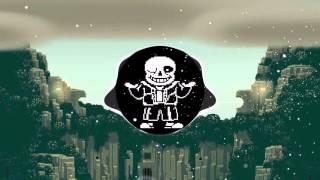 Undertale - Megalovania (DJ LyRicS EDM Edit)