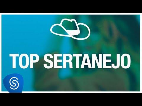 TOP SERTANEJO - Os Melhores s 2018