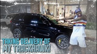 taking-delivery-of-my-2020-jeep-trackhawk