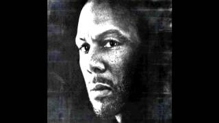 Blak Majik - Common Feat Jhene Aiko (Lyrics)