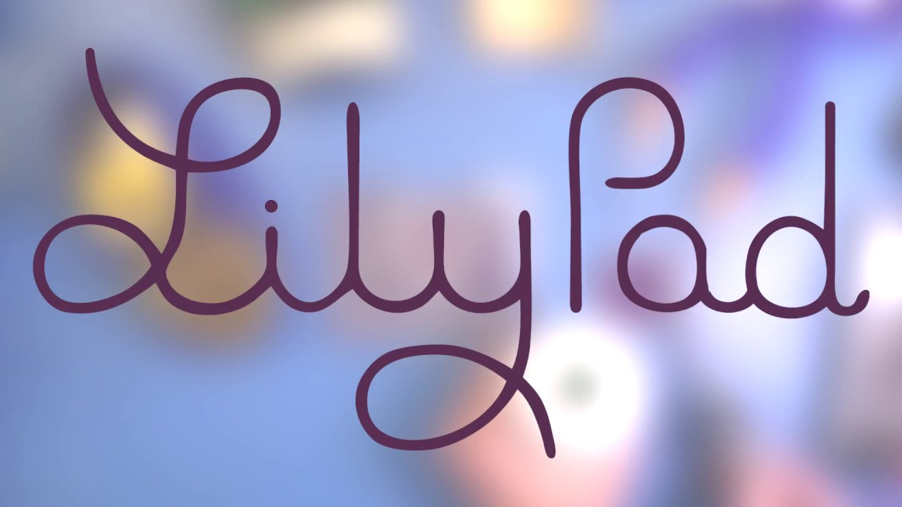 Celebrating 10 years of e-sewing with LilyPad - YouTube
