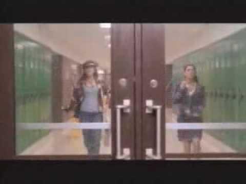 Trailer do filme Confissões de uma Adolescente em Crise
