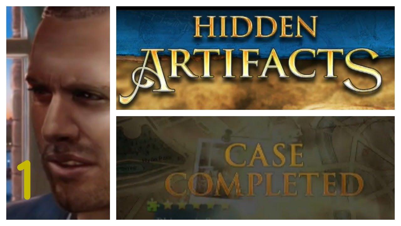 how to get unholy hidden artifact