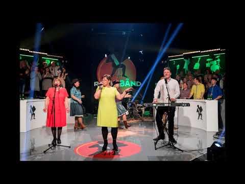 Village Voice - Lähme Lendame
