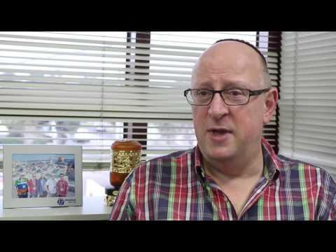 DAVID MARLOW ON AMA, AFRICA MEDIA AUSTRALIA