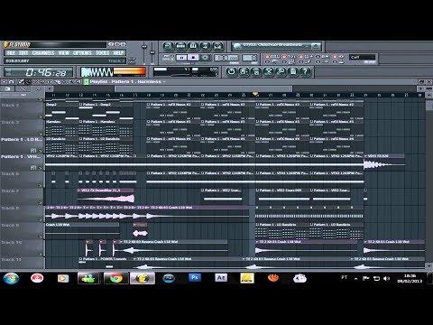 mile-ho-tum-humko-||-dholki-mix-||-flp-download