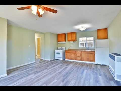 1679 San Fernando Street San Jose, CA 95116 – Residential Income – Real Estate – For Sale