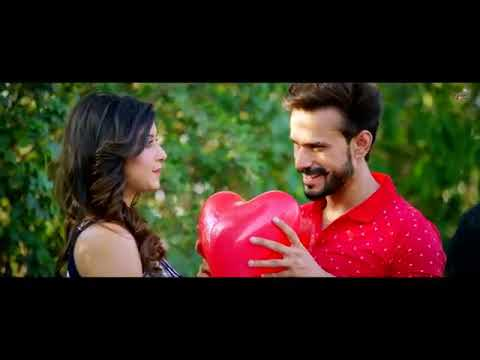 Tubidy ioNew Punjabi Songs 2017   Jattan Wali Arhi HD Video   Prince   Latest Punjabi Songs 2017 1