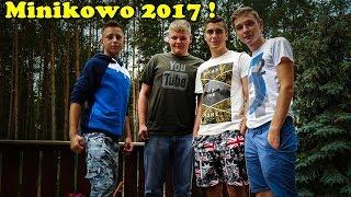 AgroTech Minikowo 2017 !