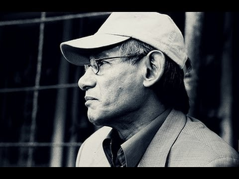 SOBHRAJ - Or How To Be Friends With A Serial Killer (FULL FEATURE)
