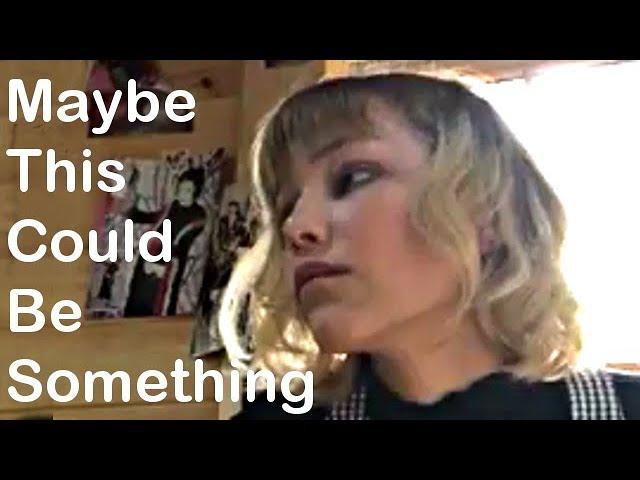 Grace VanderWaal, new original, Maybe This Could Be Something, 2018-08-15