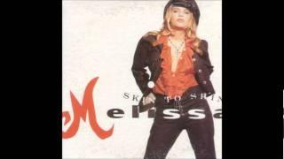 Skin To Skin (Radio Edit) - Melissa Tkautz