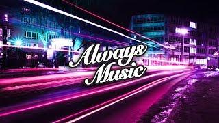 Selena Gomez – Back to You (PetrioT Future Bass Remix)