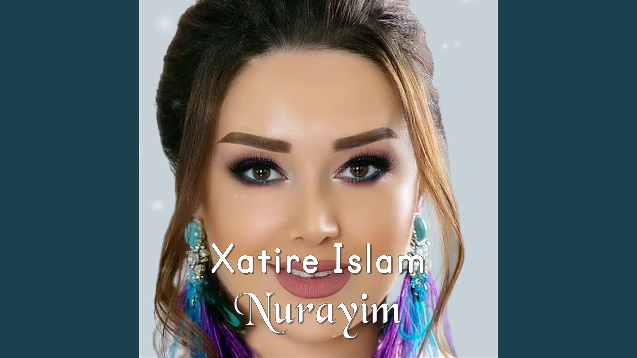 Nurayim