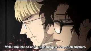 Vassalord OVA [Yaoi] English Subbed