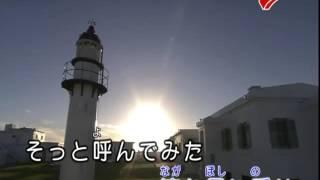 夜空 (カラオケ)KTV