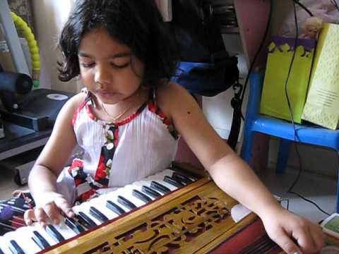 gohono kusuma kunja majhe.....by SURYATAPA BHADRA