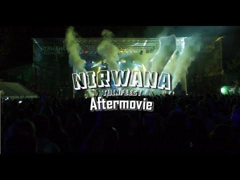 NIRWANA TUINFEEST 2018 AFTERMOVIE - JIP & FREEK