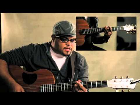 Jesus At The Center Chords By Israel Houghton Worship Chords