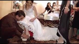 шикарная Армянская свадьба 2013 Grigor&Astgik.SamvelVIDEO 8(925)309-79-21