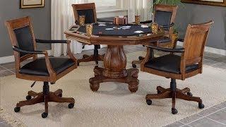 Kingston Collection (6004) By Hillsdale Furniture