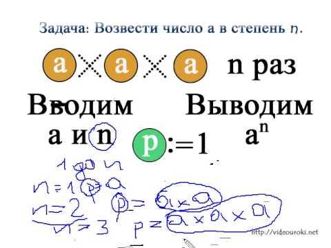 Дмитрий Тарасов - YouTube