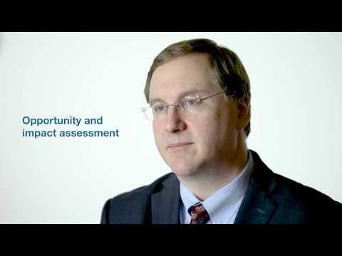 Nuance EHR Services enhance training and adoption