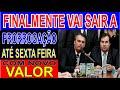 CidadeAlertaRecord - YouTube