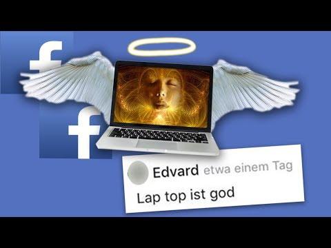 PLAYSTATION Außer KONTROLLE!!!! – Facebook Fails #36