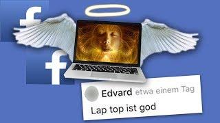 PLAYSTATION Außer KONTROLLE!!!! - Facebook Fails #57