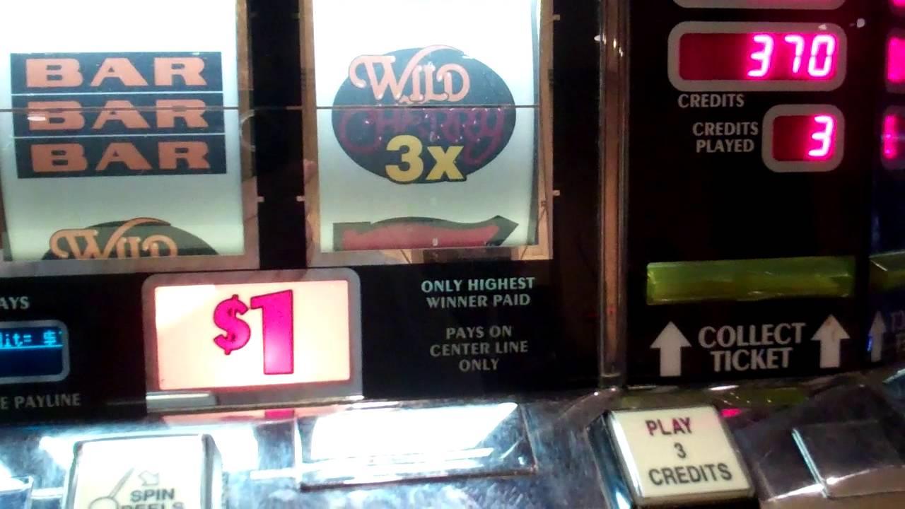 Slot jackpots on youtube