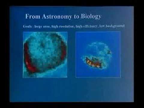 Mars Atmosphere, Space Scientist, Titan Enigma & more...