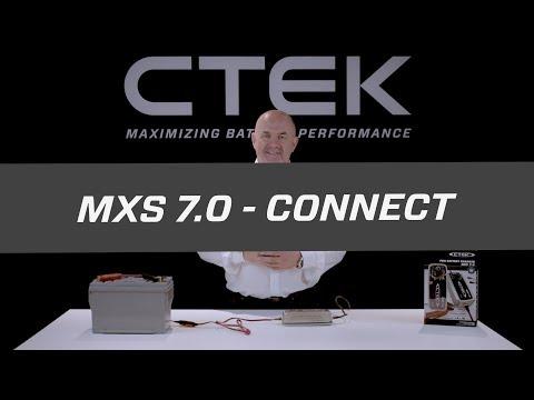 tutorials---ctek-mxs-7.0---how-to-conect