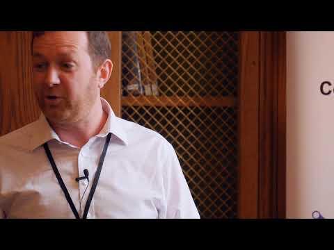 MicroServicing Linked Data, Charles Ivie, Semantic Integration