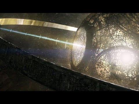 Future History VII: 23rd Century