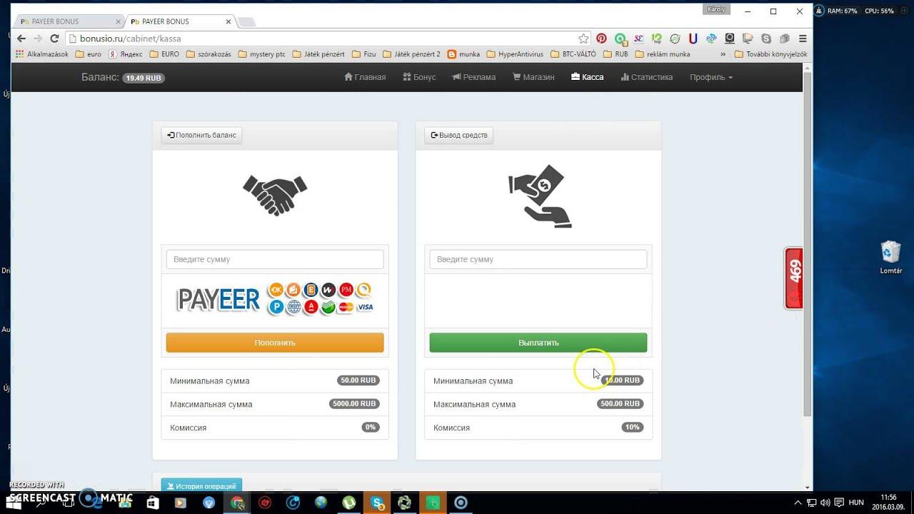 Hogyan lehet pénzt keresni Videók szerkesztése Kenyában - Joon Online