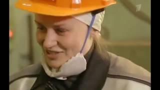 Подводный Флот России.