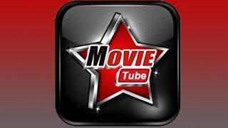 Studios Sue MovieTube Websites For Illegal Streaming And Downloads