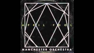 Play April Fool