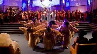 Shekinah Glory Ministry - Dwell Among Us Lyrics