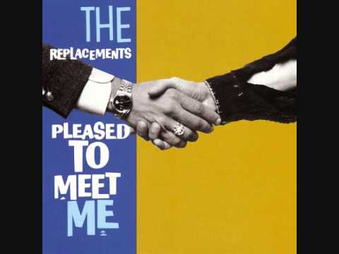 The Replacements - Skyway