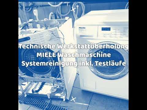 miele---siemens---bosch-waschmaschine/-geschirrspüler-reparatur-&-service---single-meisterbetrieb
